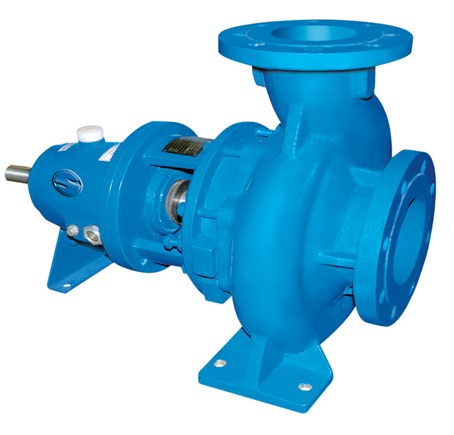 chemical-pumps-500×500