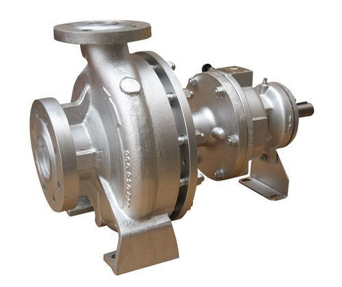 high-temperature-pump-500×500