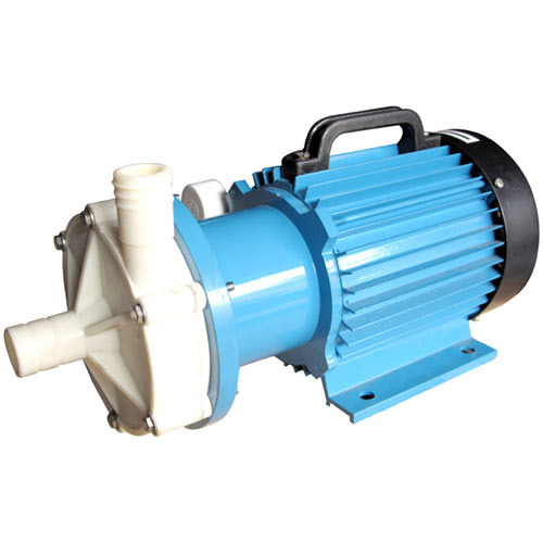 magnetic-drive-pumps-500×500