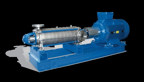 multistage-centrifugal-pump-500×500
